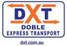 Doble Express Transport