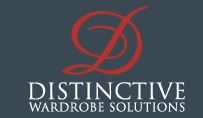 Distinctive Wardrobe Solutions