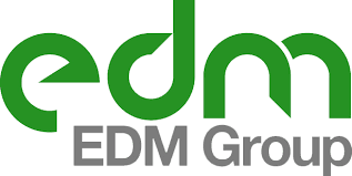 EDM Group