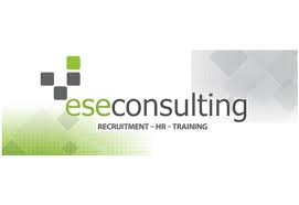 ESE Consulting