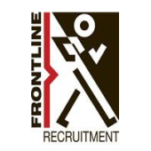 Frontline Recruitment Group (FRG)