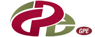 GPE Electrical and Communications Contractor Pty Ltd