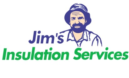 Jim's Insulation Services