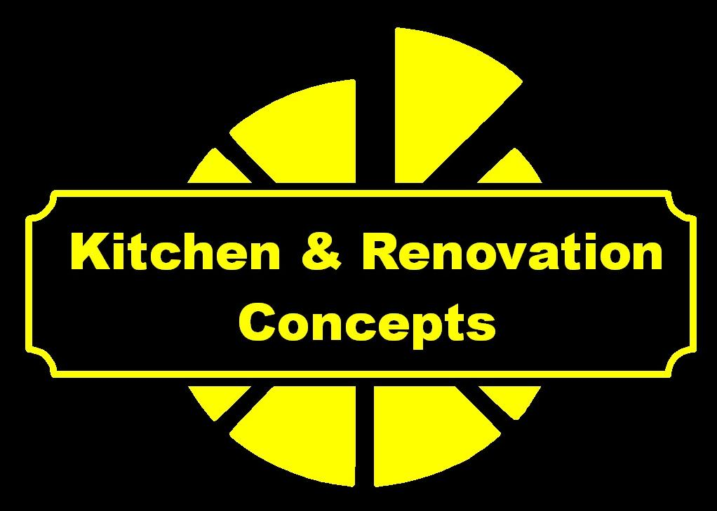 Kitchen & Renovation Concepts