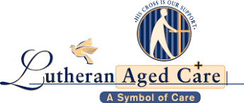 Lutheran Aged Care