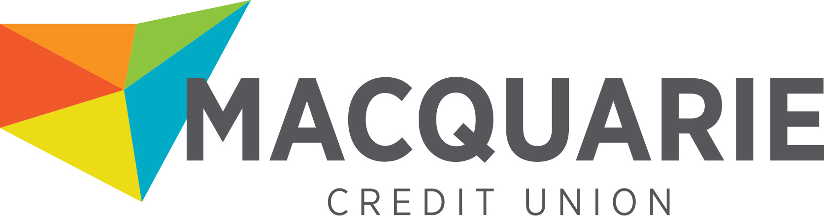 MACQUARIE CREDIT UNION