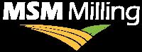 MSM Milling Pty Ltd