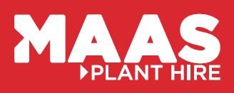 MAAS Group Holdings - MAAS Plant Hire