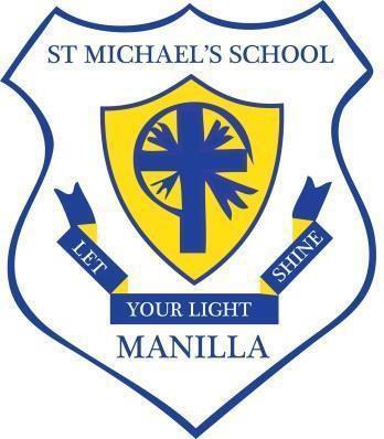 Catholic Schools Office Armidale