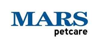 Mars Pet Nutrition