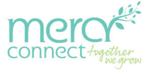 Mercy Connect