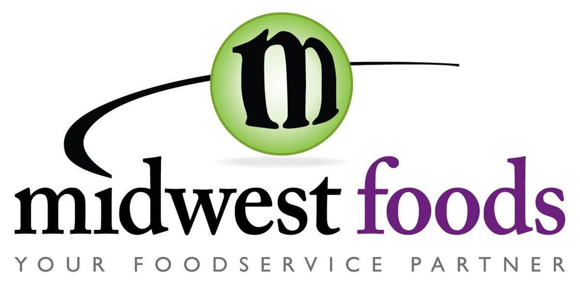 Midwest Foods