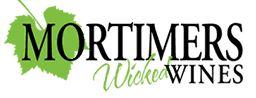 Mortimer's Wines Pty Ltd