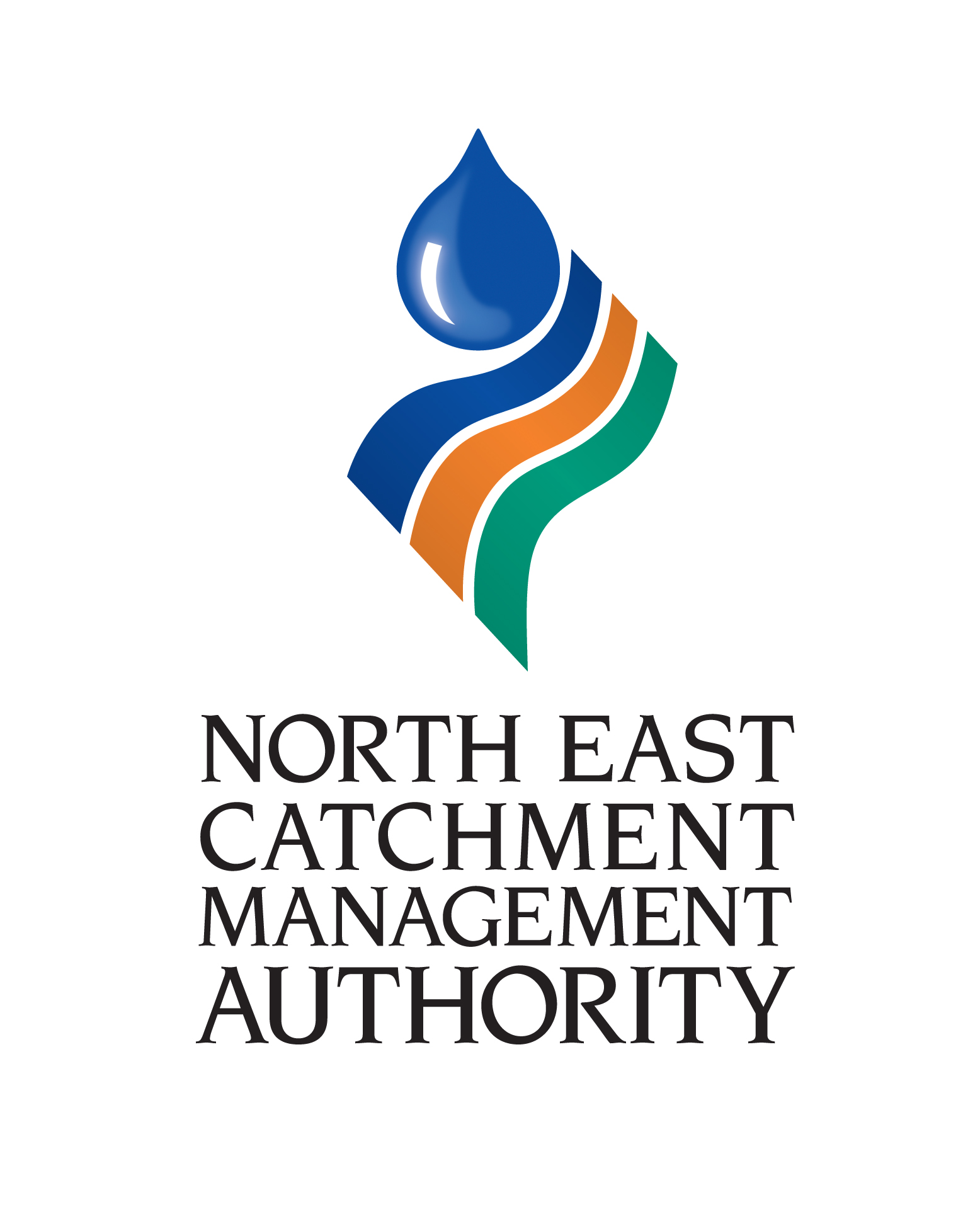North East Catchment Management Authority