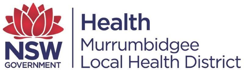 Murrumbidgee Local Health District