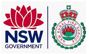 NSW Rural Fire Service (RFS)