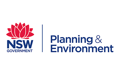 Department of Planning and Environment