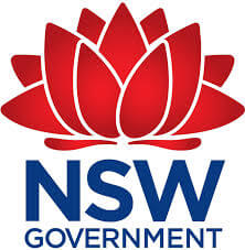 NSW Government - Lands and Water Division