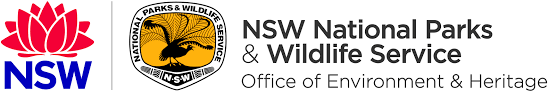 National Parks and Wildlife Services
