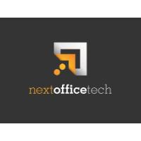 Next Office Tech