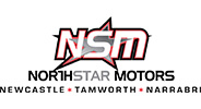 North Star Motors