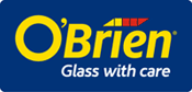 O'Brien Glass
