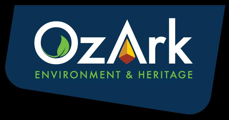 OzArk Environment & Heritage