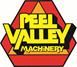 Peel Valley Group Pty Ltd