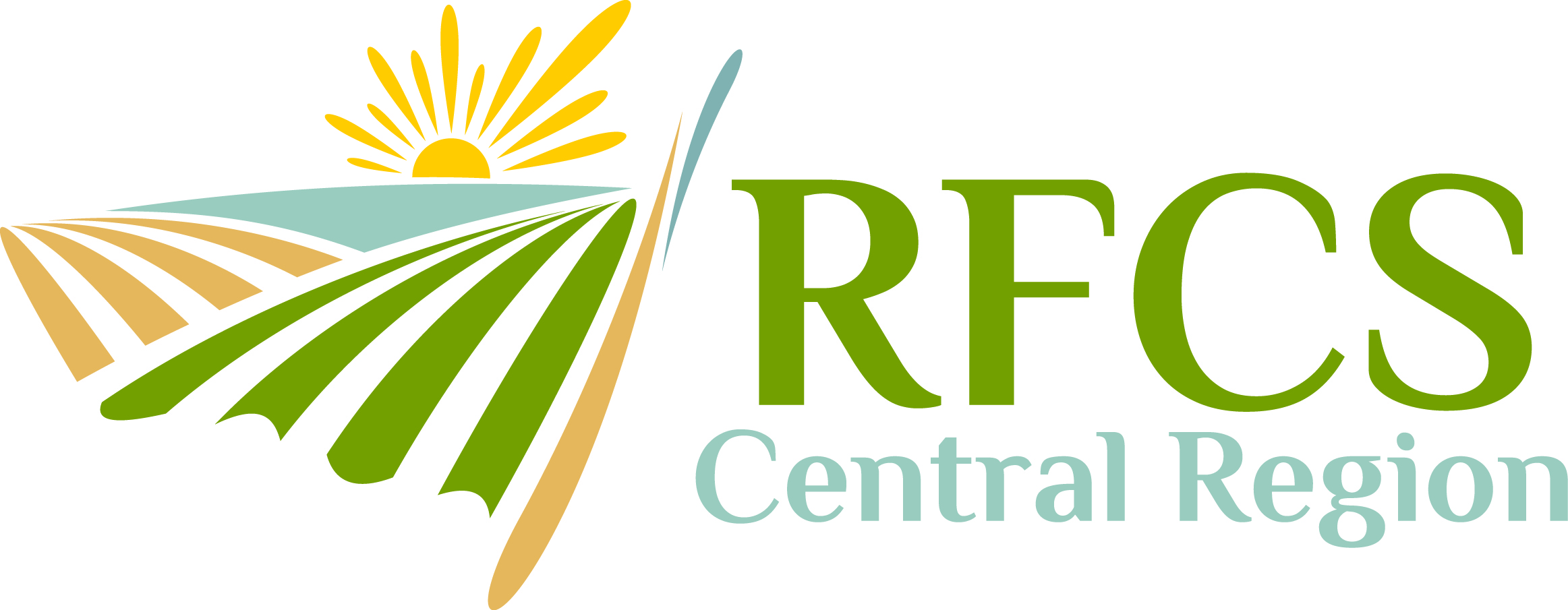 Rural Financial Counselling Service NSW Central Region