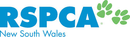 RSPCA New South Wales