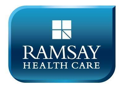 Albury Wodonga Private Hospital Ramsay Health