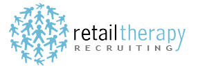 Retail Therapy Recruiting