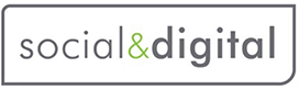 Social & Digital Australia