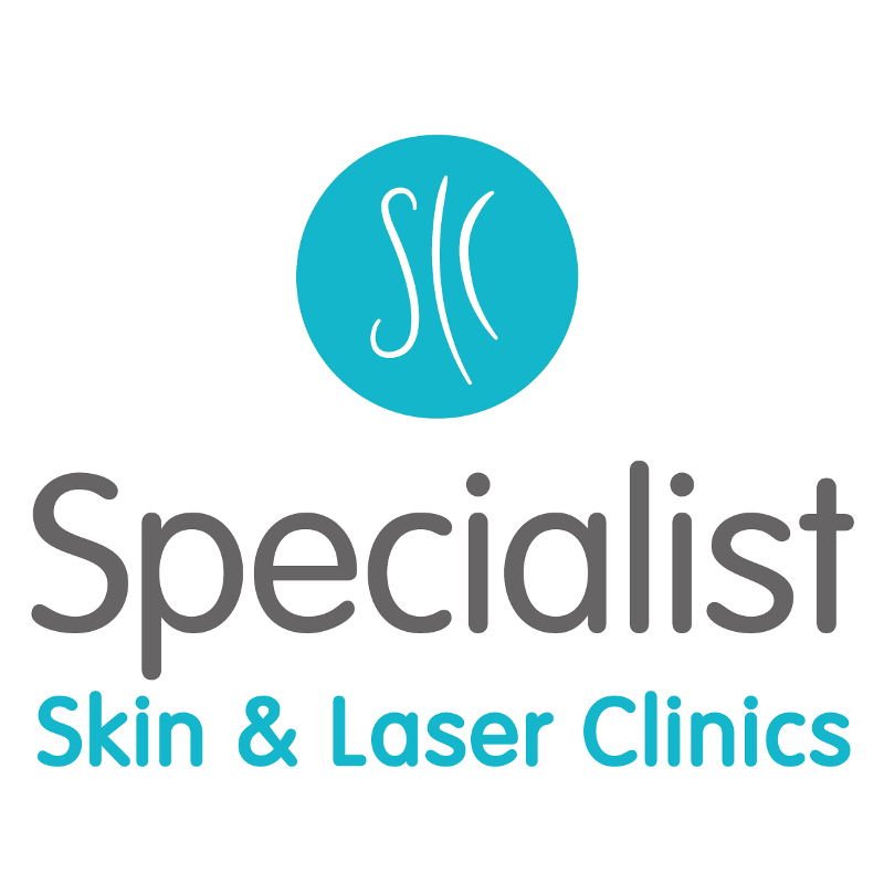 Specialist Skin & Laser Clinics