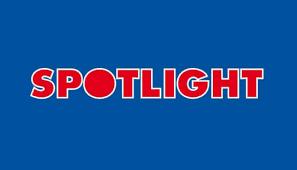 Spotlight Stores