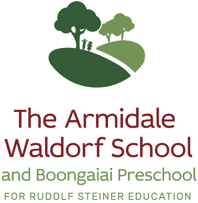 The Armidale Waldorf School