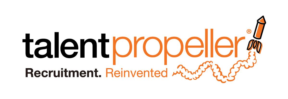 Talent Propeller Recruitment