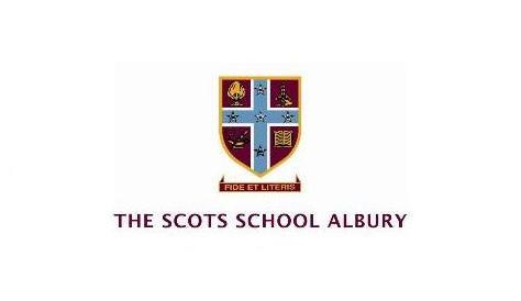 The Scots School Albury