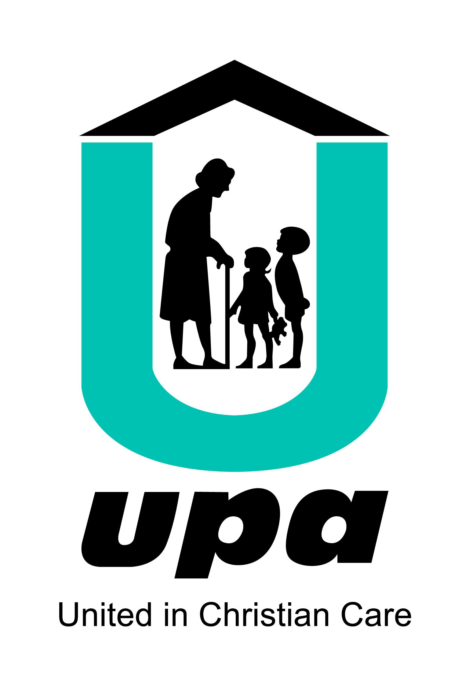 UPA Riverina Murray Region