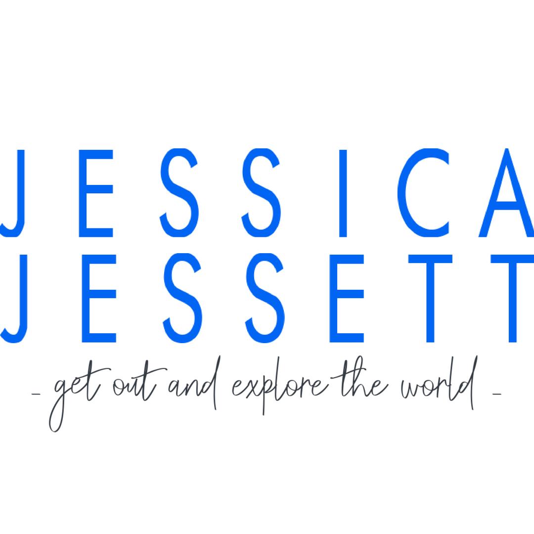 Jessica Jessett