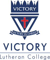Victory Lutheran College