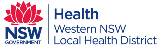 Western NSW Health Local Health District
