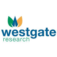 Westgate Research
