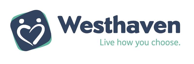 Westhaven Ltd