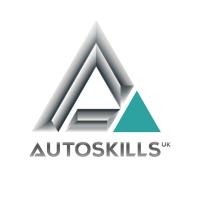 Autoskills Group