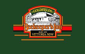 The Beekeepers Inn