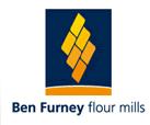 Ben Furney Flour Mills