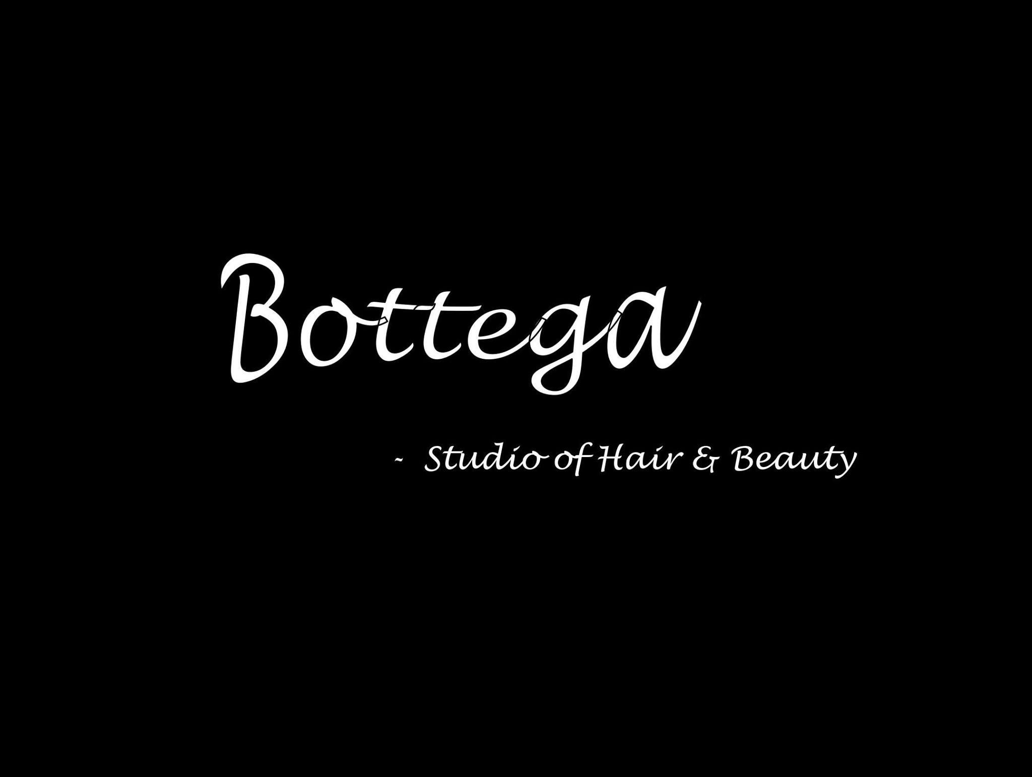 Bottega Studio of Hair and Beauty