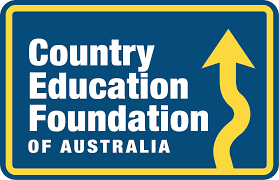 Country Education Foundation of Australia