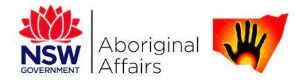 Aboriginal Affairs NSW